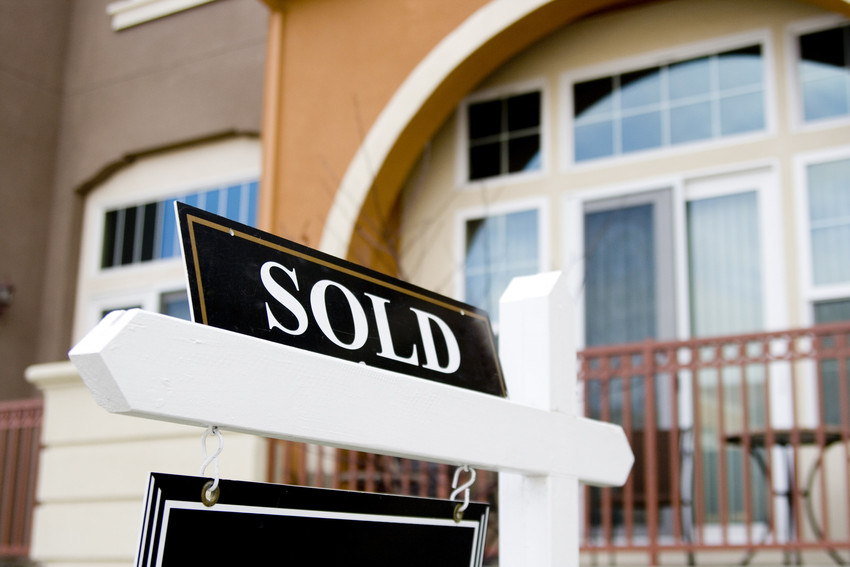 now is the time to sell your home in grand forks because inventory is shrinking