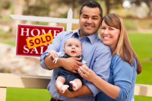 selling fsbo vs. the listing agent in marketing homes