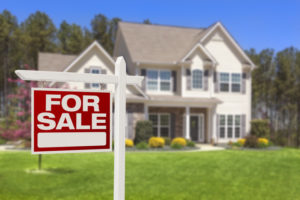 listing a home fsbo vs. the listing agent