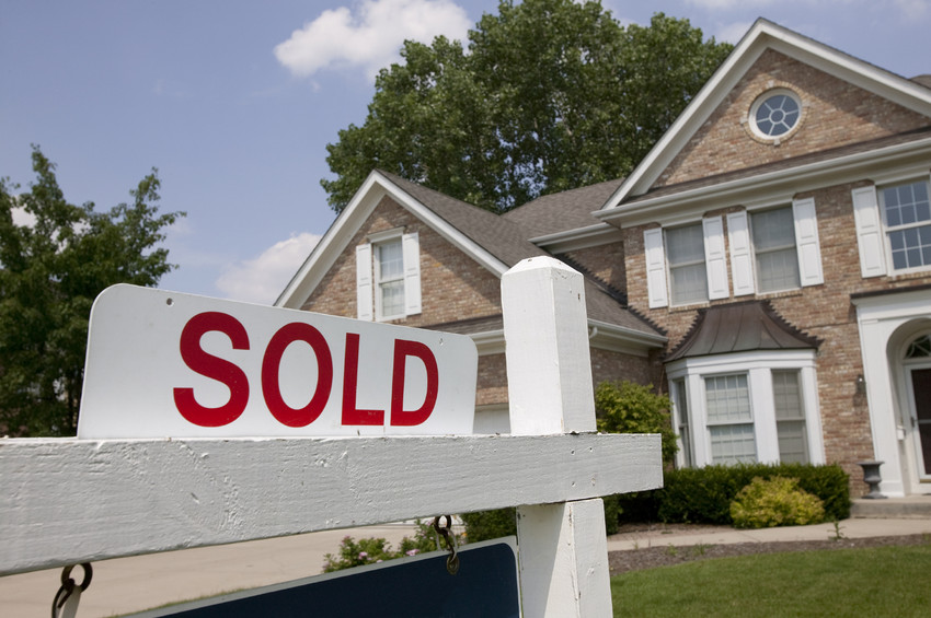 the value of sold homes nearby affects your home value when selling in grand forks