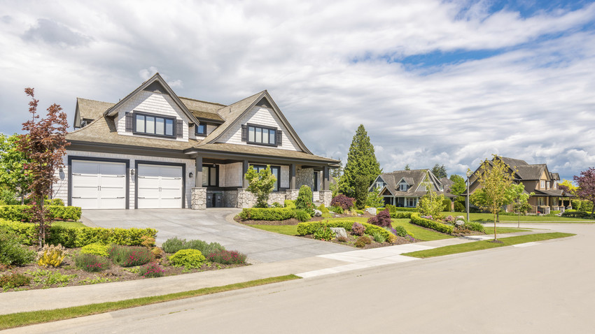 number of homes for sale in your neighborhood affects your home value when selling in grand forks